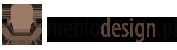 Przedsiębiorstwo Handlowo-Consultingowe Arkadiusz Kapłonek